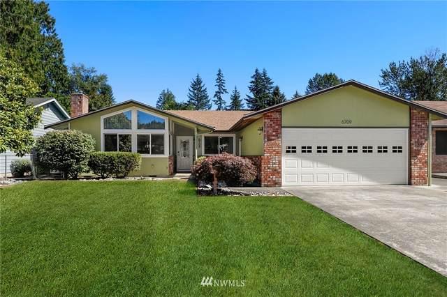 6709 22nd Drive NE, Tulalip, WA 98271 (#1655379) :: Better Properties Lacey