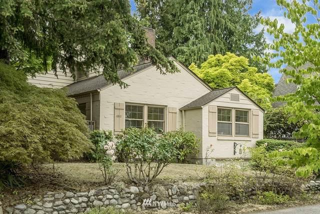 6801 32nd Avenue NE, Seattle, WA 98115 (#1655387) :: Hauer Home Team