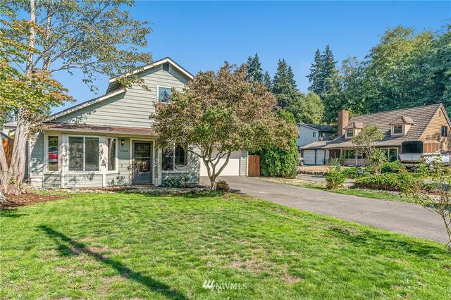 23608 99th Place W, Edmonds, WA 98020 (#1655423) :: Hauer Home Team