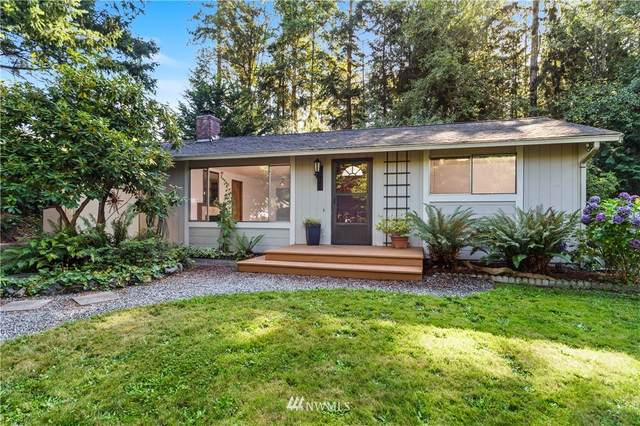 200 Robin Lane, Port Ludlow, WA 98365 (#1655457) :: Ben Kinney Real Estate Team