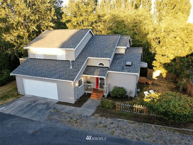 410 Larrabee Avenue, Bellingham, WA 98225 (#1655478) :: Better Homes and Gardens Real Estate McKenzie Group