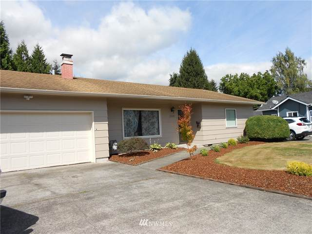 2449 30th Avenue, Longview, WA 98632 (#1655485) :: Alchemy Real Estate