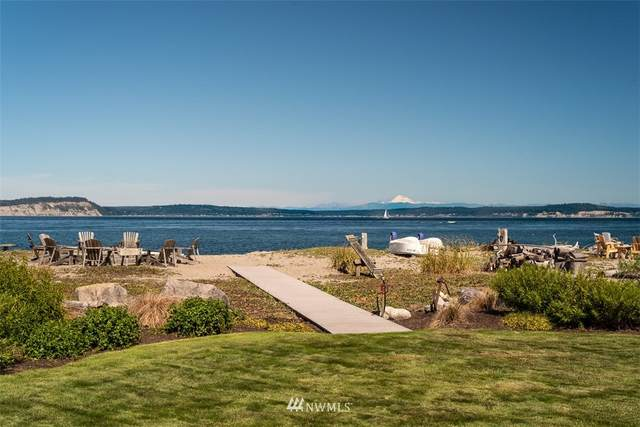 8498 NE Point No Point Road, Hansville, WA 98340 (#1655533) :: NW Home Experts