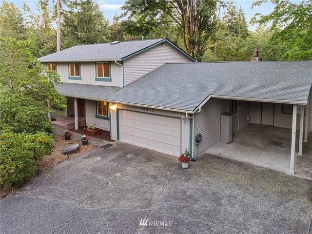 19917 NE 194th Street, Woodinville, WA 98077 (#1655562) :: Urban Seattle Broker