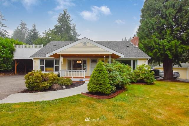 13922 Jefferson Way, Lynnwood, WA 98087 (#1655574) :: Better Homes and Gardens Real Estate McKenzie Group