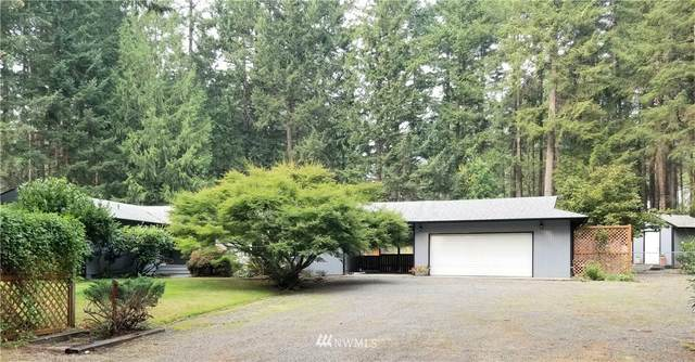 14013 Willow Tree Lane NW, Gig Harbor, WA 98329 (#1655603) :: Capstone Ventures Inc