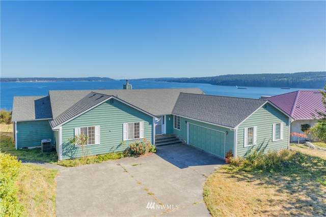51 Vista Boulevard, Port Townsend, WA 98368 (#1655625) :: Ben Kinney Real Estate Team