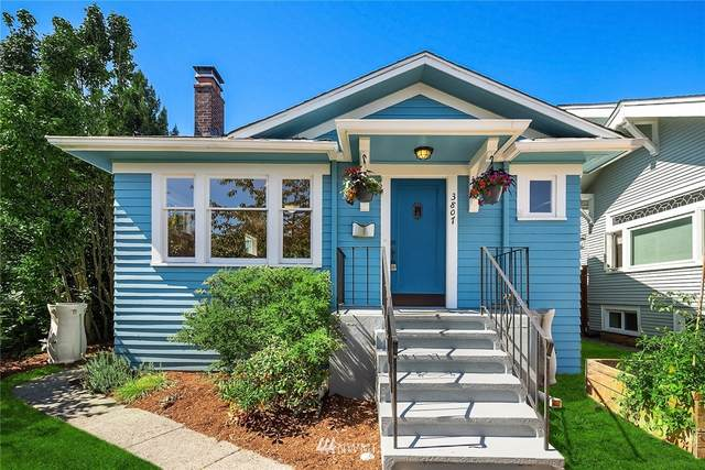 3807 42nd Avenue SW, Seattle, WA 98116 (#1655637) :: Capstone Ventures Inc