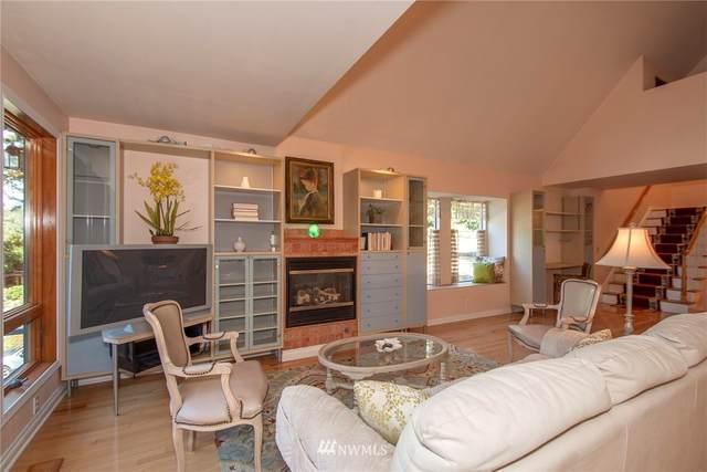 449 NW Paxford Lane, Tracyton, WA 98311 (#1655642) :: Ben Kinney Real Estate Team