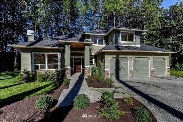21935 4th Avenue SE, Bothell, WA 98021 (#1655672) :: Lucas Pinto Real Estate Group