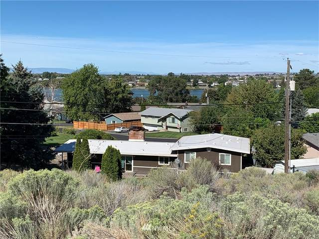 1232 S Division Street, Moses Lake, WA 98837 (#1655685) :: The Shiflett Group