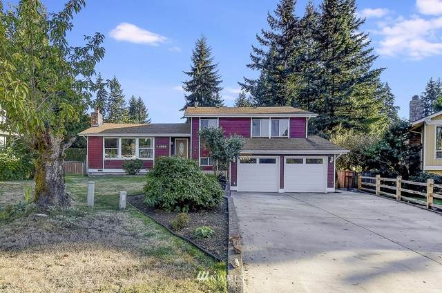 11253 SE 325th Street, Auburn, WA 98092 (#1655738) :: Pickett Street Properties