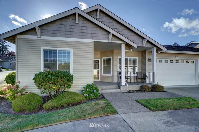 5825 54th Street W, University Place, WA 98467 (#1655763) :: Ben Kinney Real Estate Team