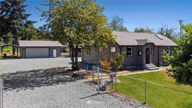 9215 18th Avenue E, Tacoma, WA 98445 (#1655765) :: Better Homes and Gardens Real Estate McKenzie Group