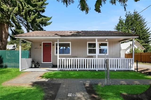 801 E 2nd Street, Cle Elum, WA 98922 (#1655800) :: McAuley Homes