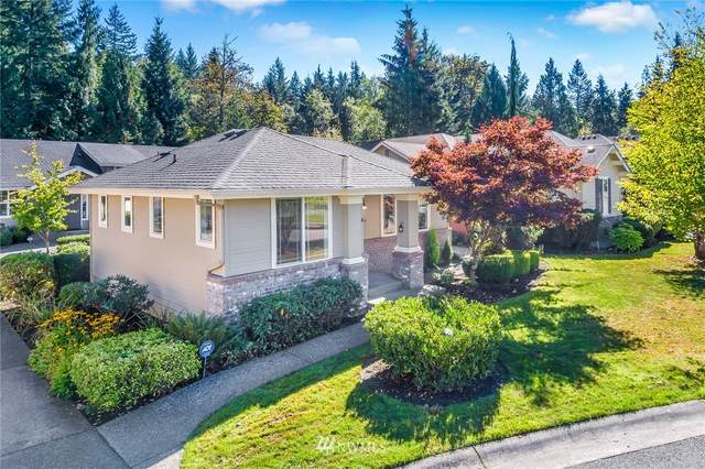 13264 230th Place NE, Redmond, WA 98053 (#1655802) :: Ben Kinney Real Estate Team