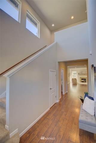 8965 Corona Street NE, Lacey, WA 98516 (#1655809) :: Better Properties Lacey