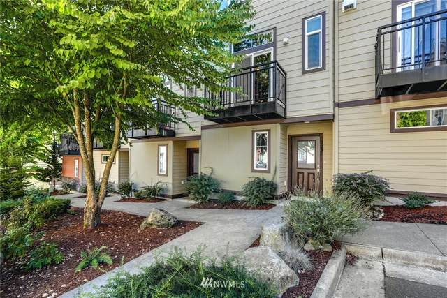 2237 NW Moraine Place, Issaquah, WA 98027 (#1655828) :: Better Homes and Gardens Real Estate McKenzie Group
