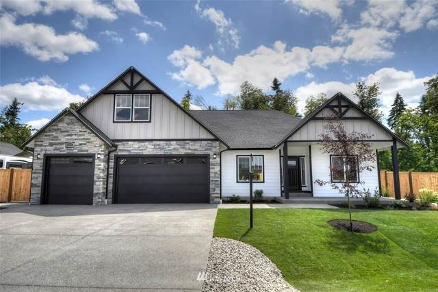 2908 Hawk Lane SE, Olympia, WA 98501 (#1655835) :: Northwest Home Team Realty, LLC
