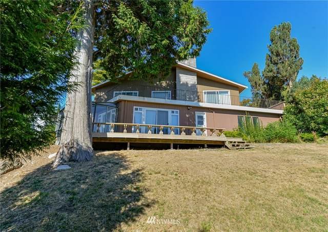 8026 Kayak Way, Blaine, WA 98230 (#1655847) :: Lucas Pinto Real Estate Group