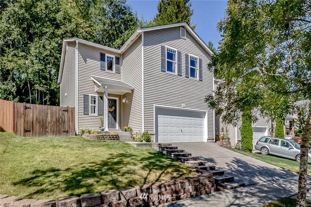 11716 54th Drive SE, Everett, WA 98208 (#1655888) :: Better Homes and Gardens Real Estate McKenzie Group