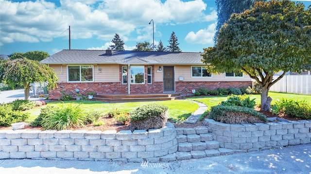 2716 Meadow Avenue N, Renton, WA 98056 (#1655890) :: McAuley Homes