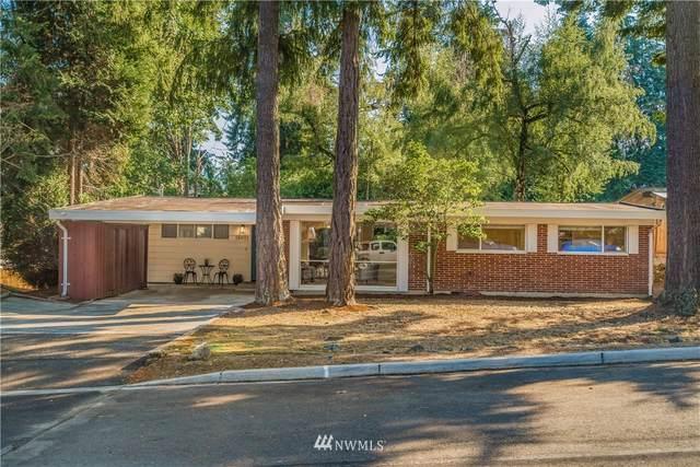 14403 SE 40th Street, Bellevue, WA 98006 (#1655895) :: Capstone Ventures Inc