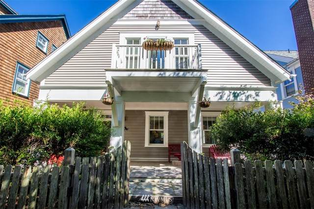 114 Fireside Lane, Pacific Beach, WA 98571 (#1655905) :: Ben Kinney Real Estate Team