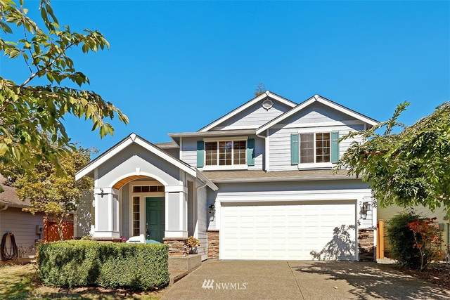 2103 143rd Place SW, Lynnwood, WA 98087 (#1655906) :: Better Homes and Gardens Real Estate McKenzie Group