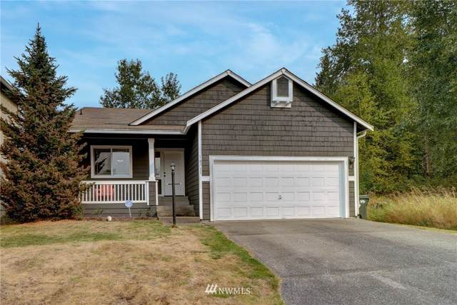 18715 16th Avenue Ct E, Spanaway, WA 98387 (#1655909) :: Capstone Ventures Inc