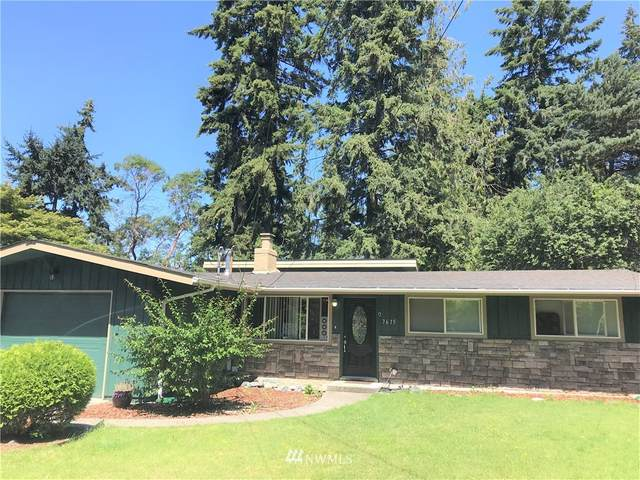 7615 201st Street SW, Edmonds, WA 98026 (#1655919) :: The Shiflett Group