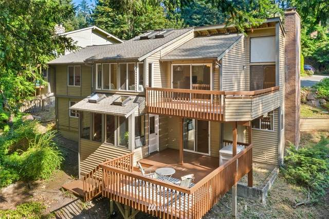 15308 SE 46th Way, Bellevue, WA 98006 (#1655933) :: Becky Barrick & Associates, Keller Williams Realty