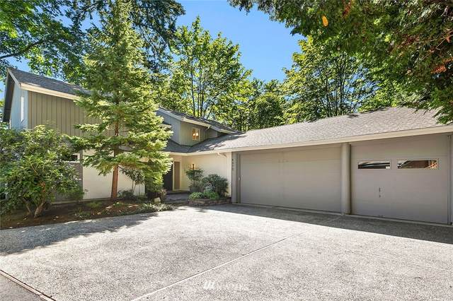 4375 Fernbrook Drive, Mercer Island, WA 98040 (#1655953) :: Alchemy Real Estate