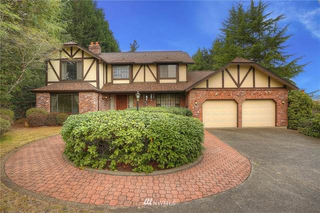 5108 58th Avenue Ct W, University Place, WA 98467 (#1655954) :: Hauer Home Team