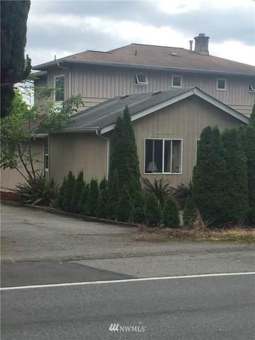Seattle, WA 98125 :: NextHome South Sound