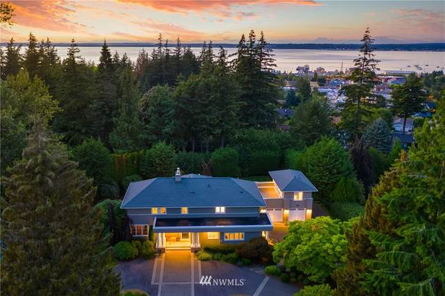 245 Middlefield Road, Bellingham, WA 98225 (#1655984) :: NextHome South Sound