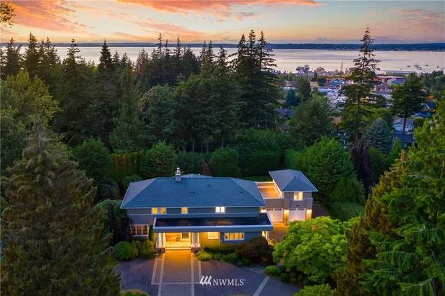 245 Middlefield Road, Bellingham, WA 98225 (#1655984) :: Urban Seattle Broker