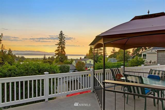 709 7th Avenue S, Edmonds, WA 98020 (#1655990) :: Better Homes and Gardens Real Estate McKenzie Group