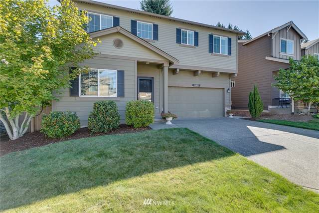 14027 4th Place W, Everett, WA 98208 (#1656036) :: Pacific Partners @ Greene Realty