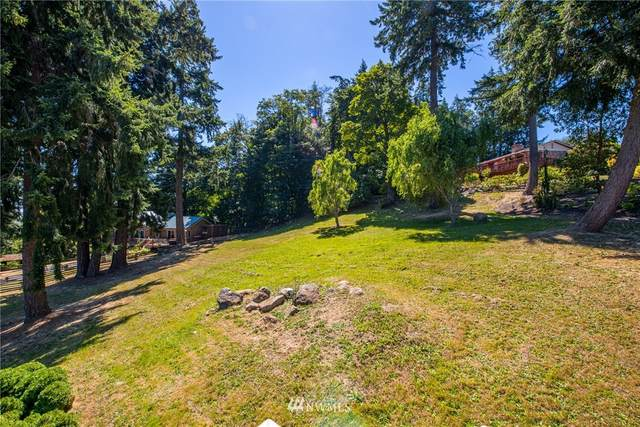 0 Mitchell Drive, Anacortes, WA 98221 (#1656085) :: NW Home Experts