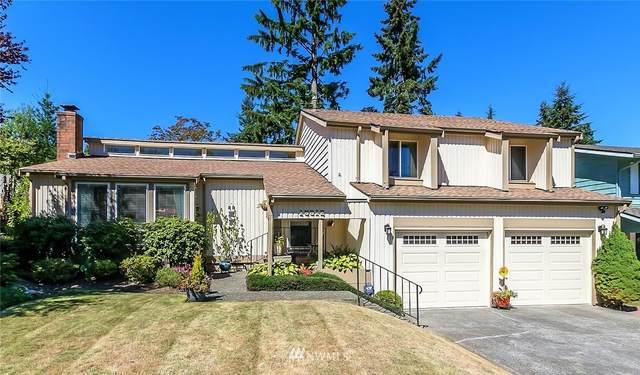 15612 SE 178th Street, Renton, WA 98058 (#1656086) :: Becky Barrick & Associates, Keller Williams Realty