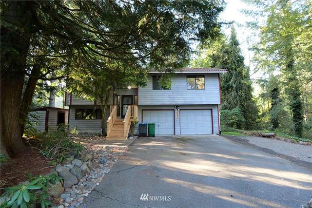 1857 NW Lucky Lane, Silverdale, WA 98383 (#1656089) :: Better Homes and Gardens Real Estate McKenzie Group