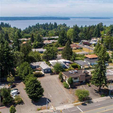 14221 Ambaum Boulevard SW, Burien, WA 98166 (#1656091) :: The Shiflett Group