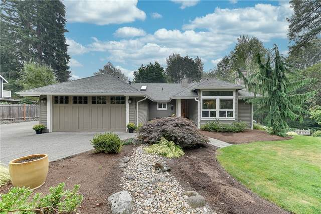 19217 NE 140th Place, Woodinville, WA 98077 (#1656092) :: Urban Seattle Broker