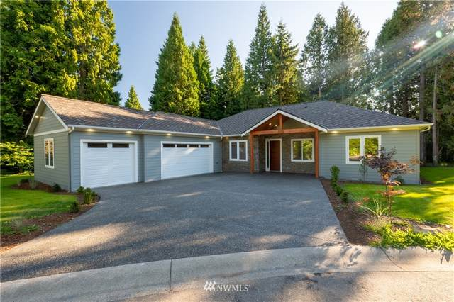 5373 Plover Court, Blaine, WA 98230 (#1656110) :: Better Homes and Gardens Real Estate McKenzie Group