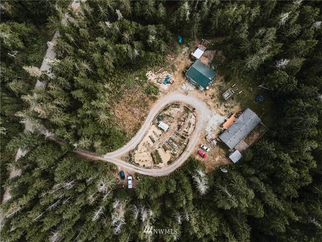 5686 Honeysuckle Lane, Marblemount, WA 98267 (#1656119) :: Capstone Ventures Inc