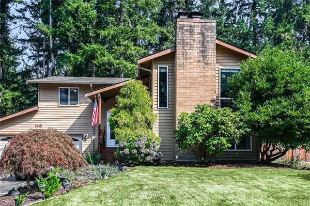 9915 48th Avenue W, Mukilteo, WA 98275 (#1656130) :: Ben Kinney Real Estate Team