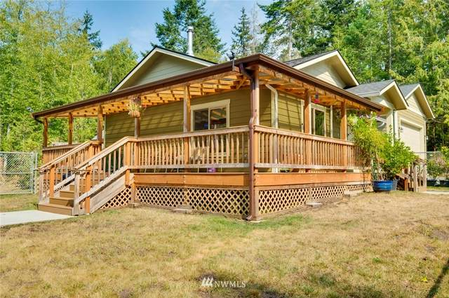 159 Jimson Lane, Port Townsend, WA 98368 (#1656156) :: Pacific Partners @ Greene Realty