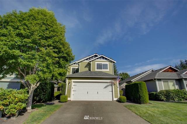 8028 Andover Lane SE, Tumwater, WA 98501 (#1656172) :: Northwest Home Team Realty, LLC