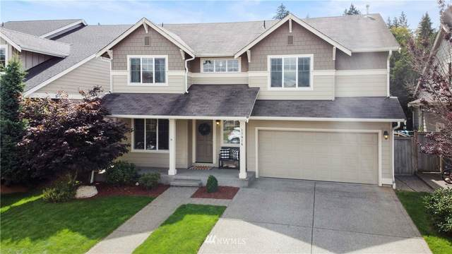 17926 122nd Street Ct E, Bonney Lake, WA 98391 (#1656173) :: Becky Barrick & Associates, Keller Williams Realty